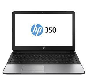 HP ProBook-350-G1-Core-i5-6GB-1TB-2GB